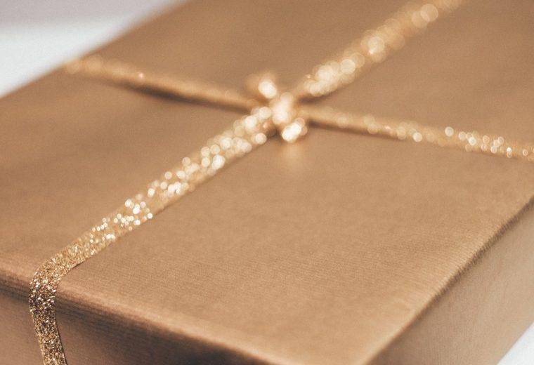 Nishe Belle Beauty Salon Gift Vouchers